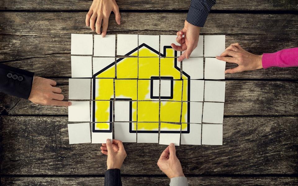 24/01 | « Mon toit, mes droits » Permanence collective sur le logement